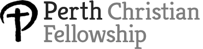 Perth Christian Fellowship